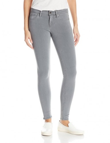 grey jean 2016