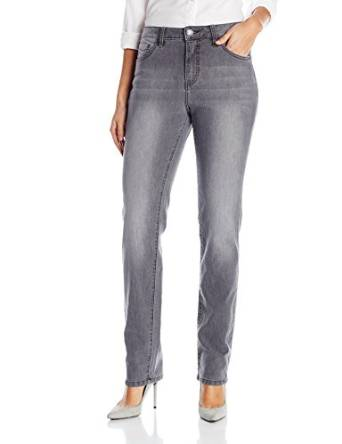 womens best grey jean