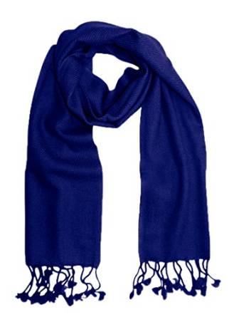 2016-2017 cashmere scarf
