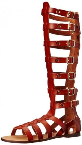 2016-2017 womens gladiator sandals