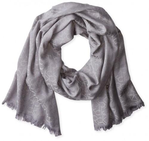 2016 cashmere scarf