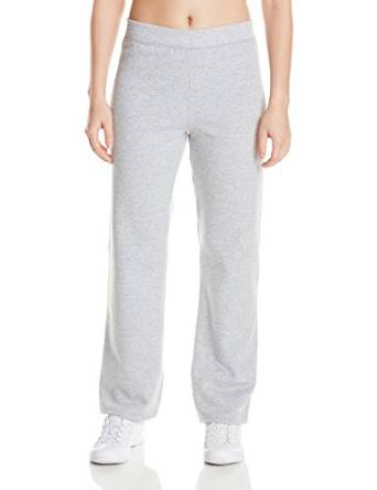 2016 sweatpants