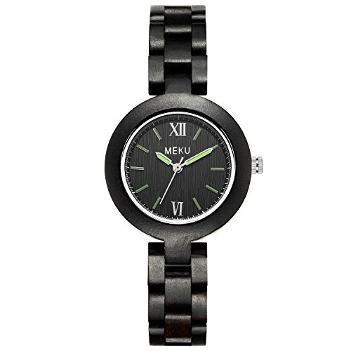 best casual watch for ladies 2016