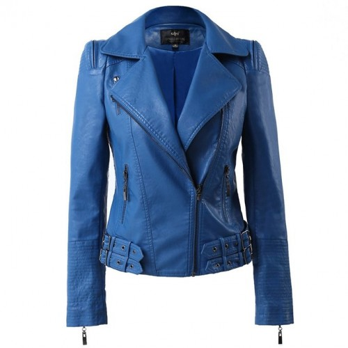best leather jacket 2016