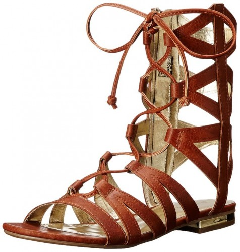 ladies best gladiator sandal