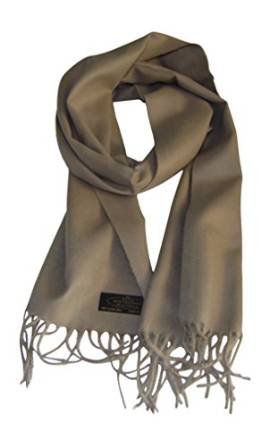 womens cashmere scarf