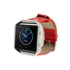 2016 - 2017 smartwatch