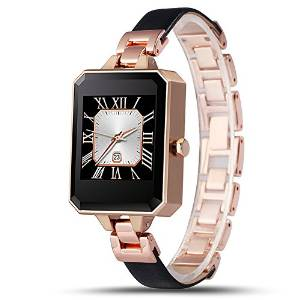 smartwatch for women 2016