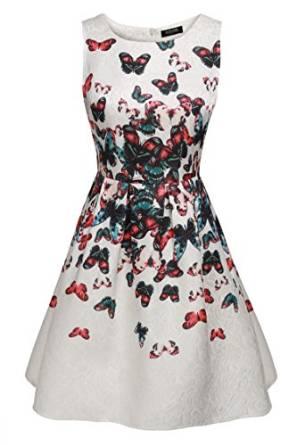 2016 best dresses
