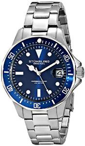 2016 dive watch