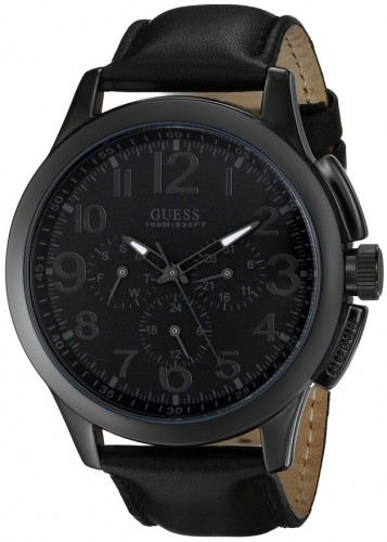 2016 mens casual watch