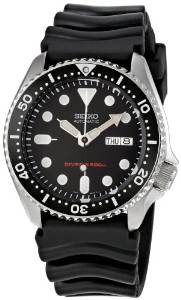dive watch 2016