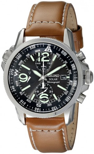 gents casual watch 2016-2017