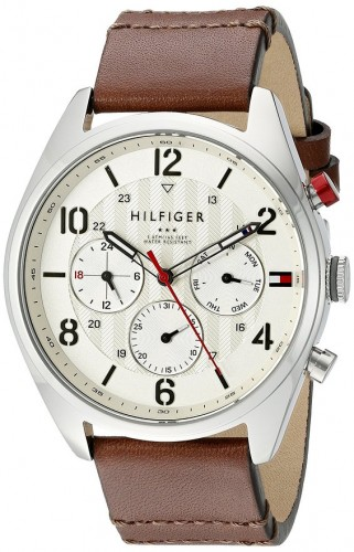 gents casual watch 2016