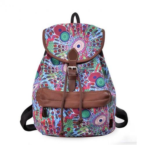 2016 best backpack