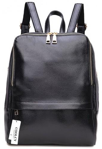 backpack for women 2016