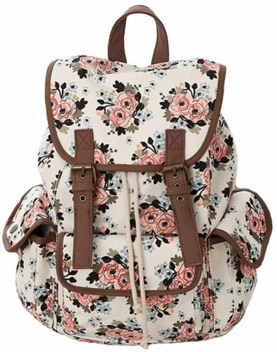 womens backpack 2016