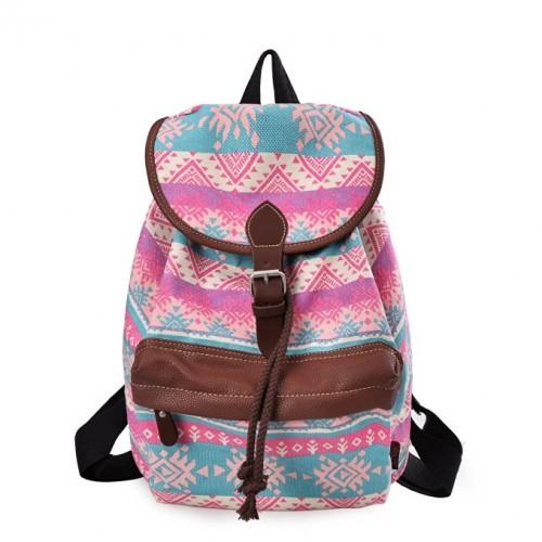 2016-2017 backpack
