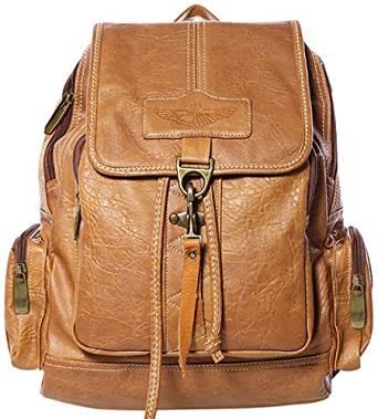 2016-2017 good looking backpacks