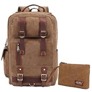 2016 backpack