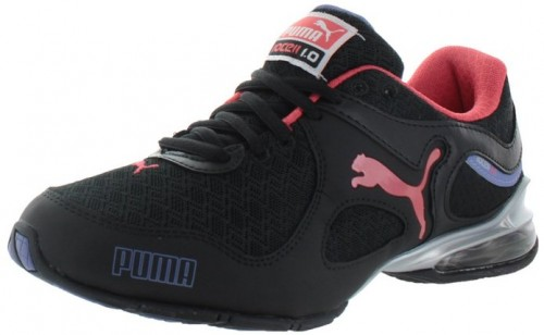 2016 running shoes for women