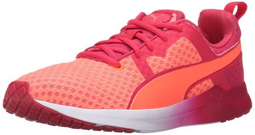 2016 running shoes