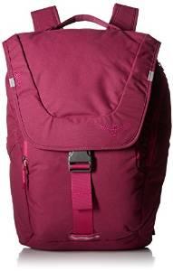 backpack 2016-2017