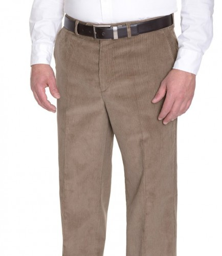 best mens corduroy