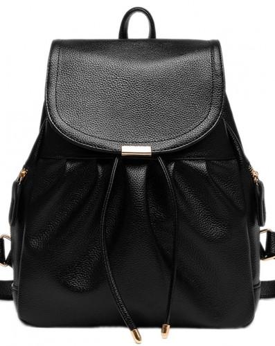 ladies backpack 2016