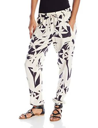 perfect printed pants 2016