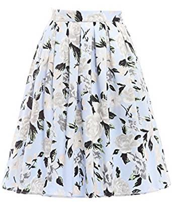 best midi skirt 2016-2017
