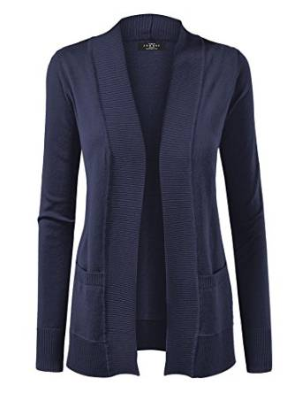 cardigan for ladies 2016