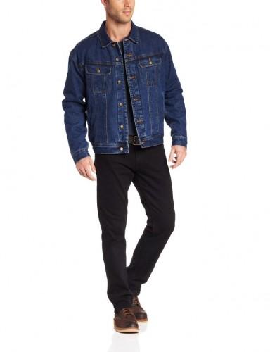 jacket 2016