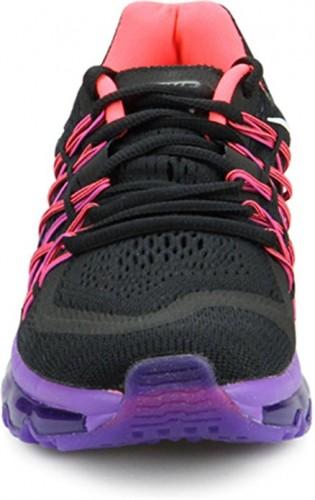 running sneakers 2017