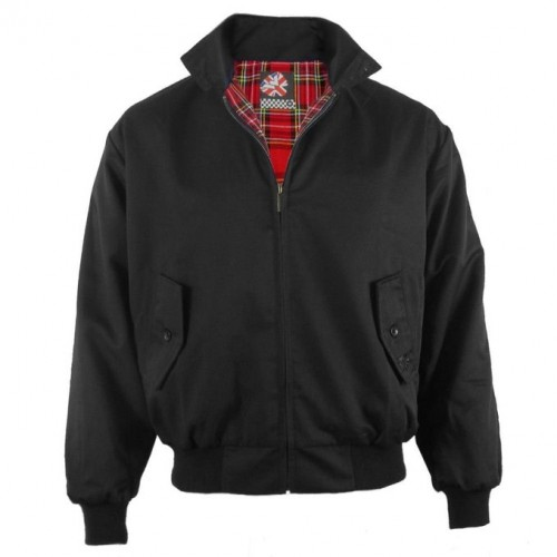 gents harrington jackets 2017