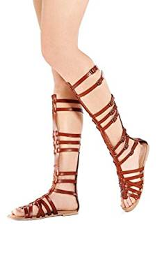 girls gladiator sandals 2017