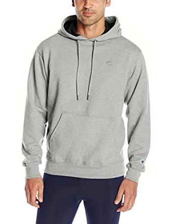 under 50$ grey hoodie