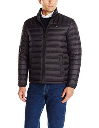 very nice down jacket 2017