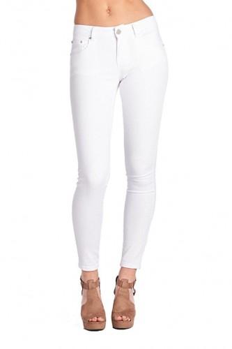 white jean 2017
