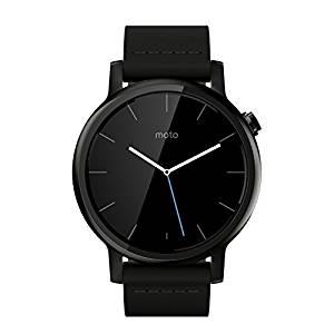 2018 amazing smartwatch