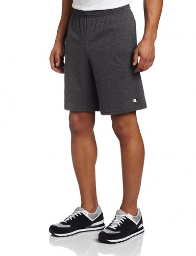 2017 athletic shorts