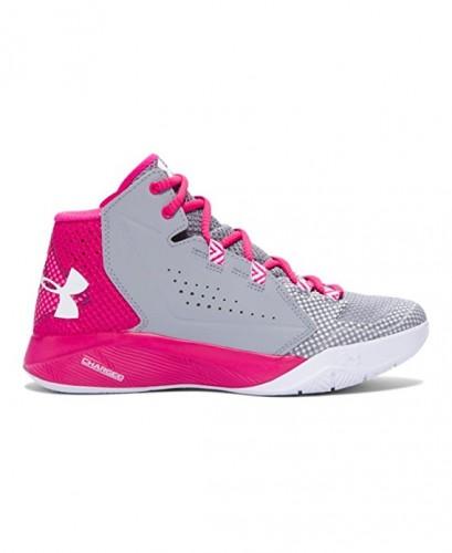 2017 basketball shoes