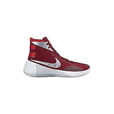 2017 womens basketball shoes