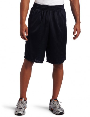 athletic best shorts