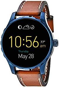 best 2017 smart watch