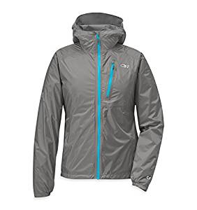 best womens windbreaker 2017