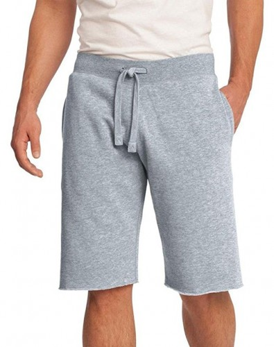 gents athletic shorts