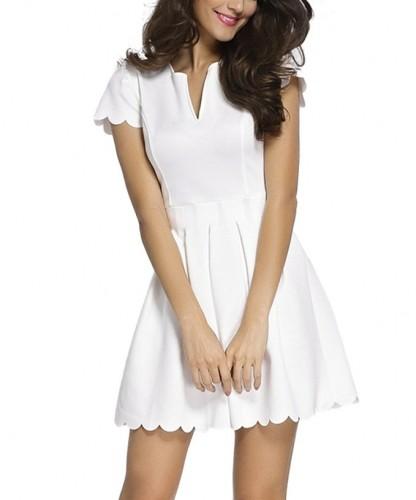 good looking summer dress 2017