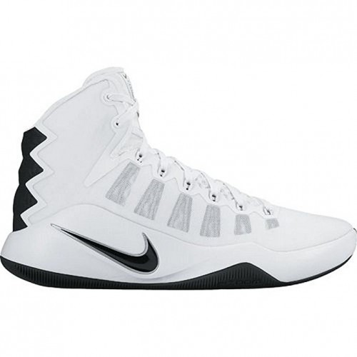 ladies basketball shoes 2017