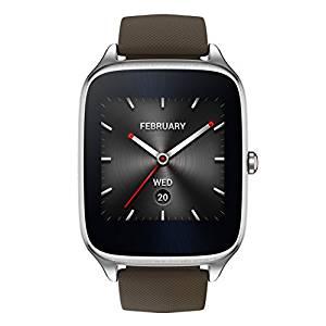 smart watch 2018